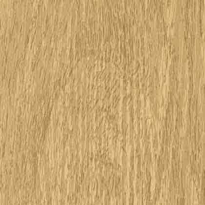 Table pad color sample Blonde Woodgrain