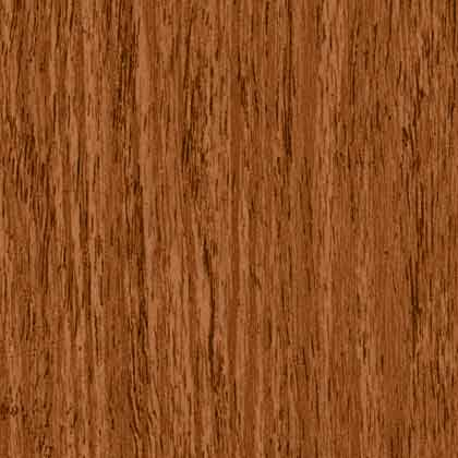Table pad color sample Maple Woodgrain