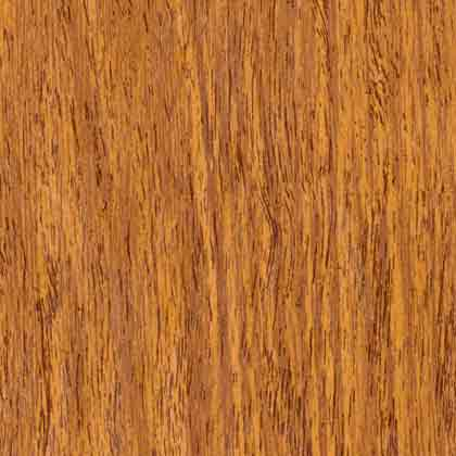 Table pad color sample Oak Woodgrain