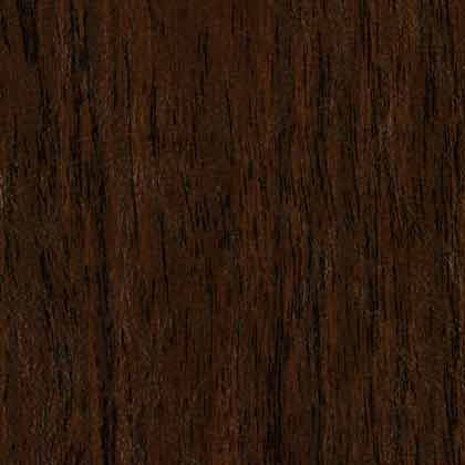 Table pad color sample Walnut Woodgrain